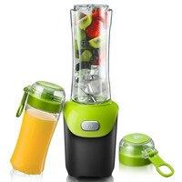 Juicers Portable juicer mini household fruit juice juicing cup