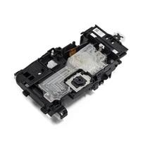 Print Head Printer Accessories for Brother MFC J430/J625/J925/J5610/J5910/J6710DW QJY99