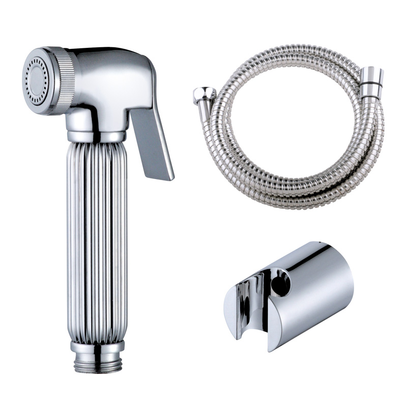 brass Bathroom Set Women Washing Nozzle Spray Anal Vaginal bidet wc asiento shower sprayer cover faucet portablebrass Bathroom Set Women Washing Nozzle Spray Anal Vaginal bidet wc asiento shower sprayer cover faucet portable