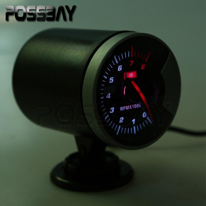 автомобиль rpm метр