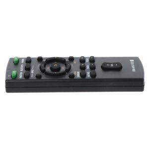 Image 5 - Remplacez la télécommande RM ANU192 pour Sony Smart LCD LED TV HT CT60BT SA CT60BT SA CT60 barre de son contrôleur de remplacement