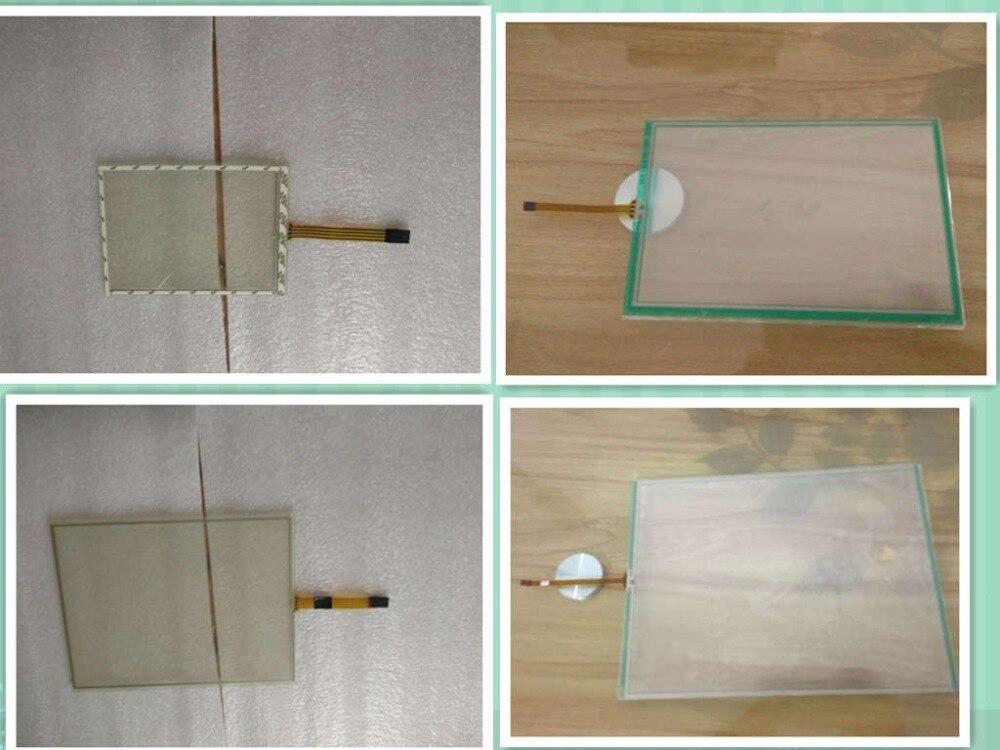 KORG PA800 PA2X Pro touch panel korg ma 1bkrd