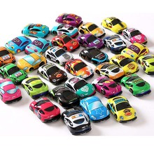 Jackson Storm Scale Rc Car Pixar Cars For Children Kids Mini Model Toys  Christmas Gifts Figures Vehicle Control Toy N25