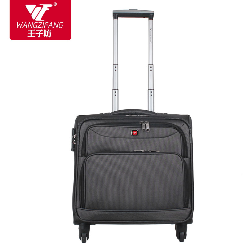 Online Get Cheap Small Suitcase for Man -Aliexpress.com | Alibaba ...