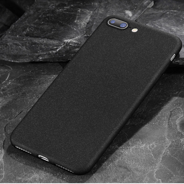 low priced e1ec6 1ae7a US $2.85 35% OFF For ZTE Nubia M2 Case 5.5'' Sand Matte Soft TPU Back Cover  Coque For ZTE Nubia M2 Silicone Full Protection Phone Cases Fundas-in Flip  ...
