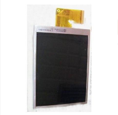 LCD Display Screen For Olympus VG-120 VG-130 VG-140 VG-145 VG-160 VG120 VG130 VG140 VG145 VG160 D705 D710 D715 D745