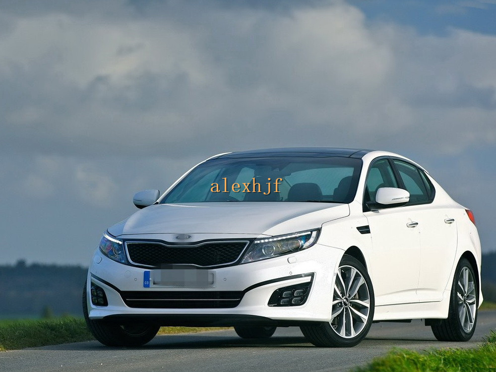 Kia-Optima_EU-Version-2014