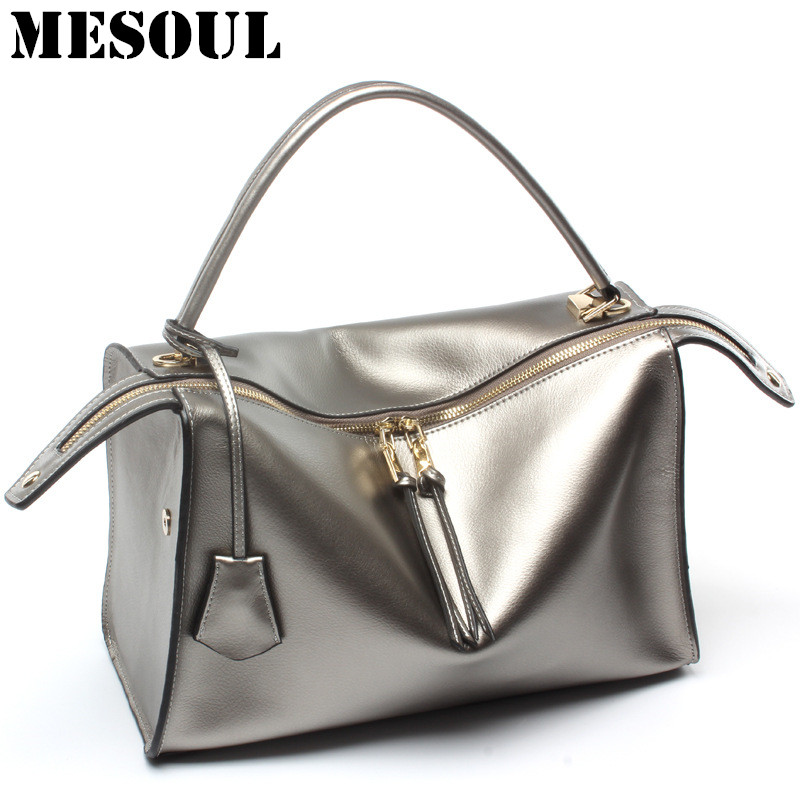 Summer Handbag Women Genuine Leather Tote Bag High Quality Handbags Fashion Luxury Designer Shoulder Bags Female Crossbody Bag luxury genuine leather bag fashion brand designer women handbag cowhide leather shoulder composite bag casual totes