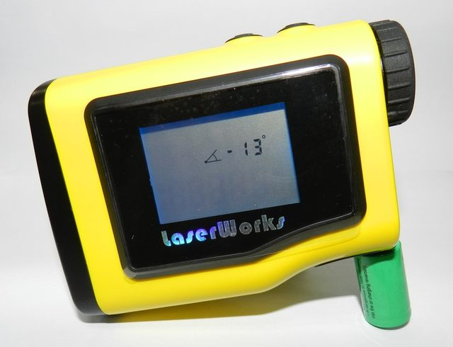 Laser entfernungsmesser winkel leica disto d laser