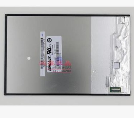 New LCD display matrix For 7 Teclast P70 3G Tablet inner 1280x800 LCD Screen Panel Module Replacement Free Shipping new lcd display replacement for 7 explay actived 7 2 3g touch lcd screen matrix panel module free shipping