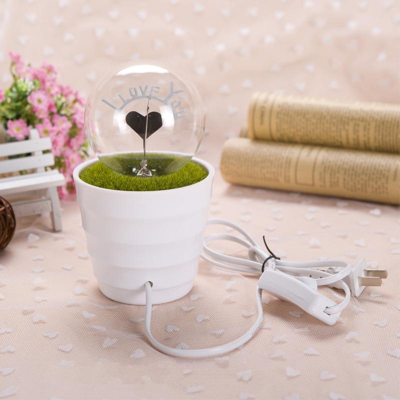 Lampe Plug Titulaire Vintage V Bois Rétro Veilleuse Plastique Table E27 De 220 Chevet Douille Euus 53R4AjL
