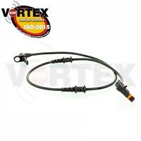 ABS sensor front Left/Right For VIANO (W639) VITO MIXTO (W639)  VITO (W639) 2.0 A6395400417|ABS Sensor| |  -