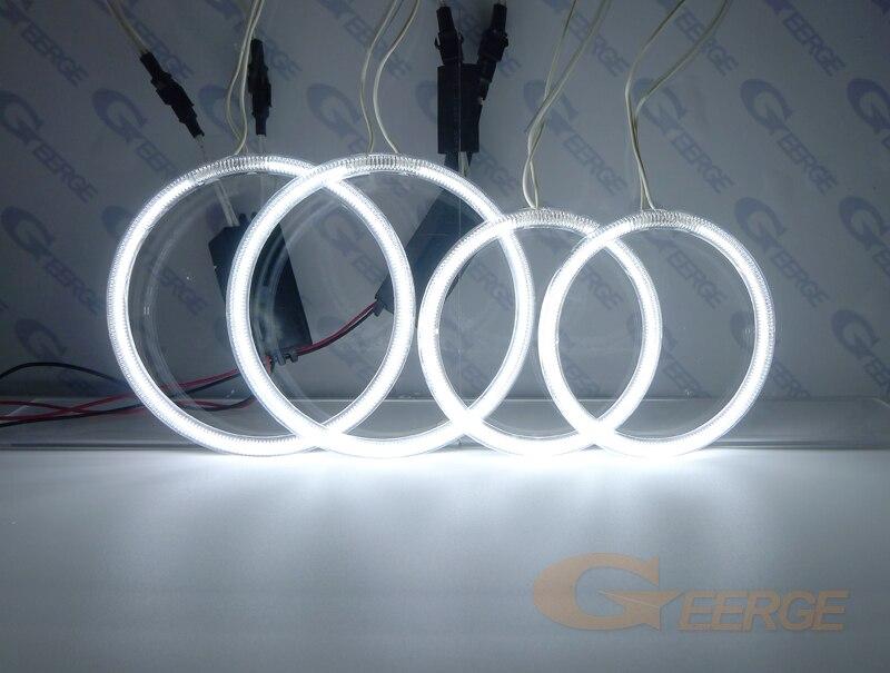 Για τη BMW Σειρά 1 E81 E82 E87 E88 2004-2012 XENON - Φώτα αυτοκινήτων - Φωτογραφία 6