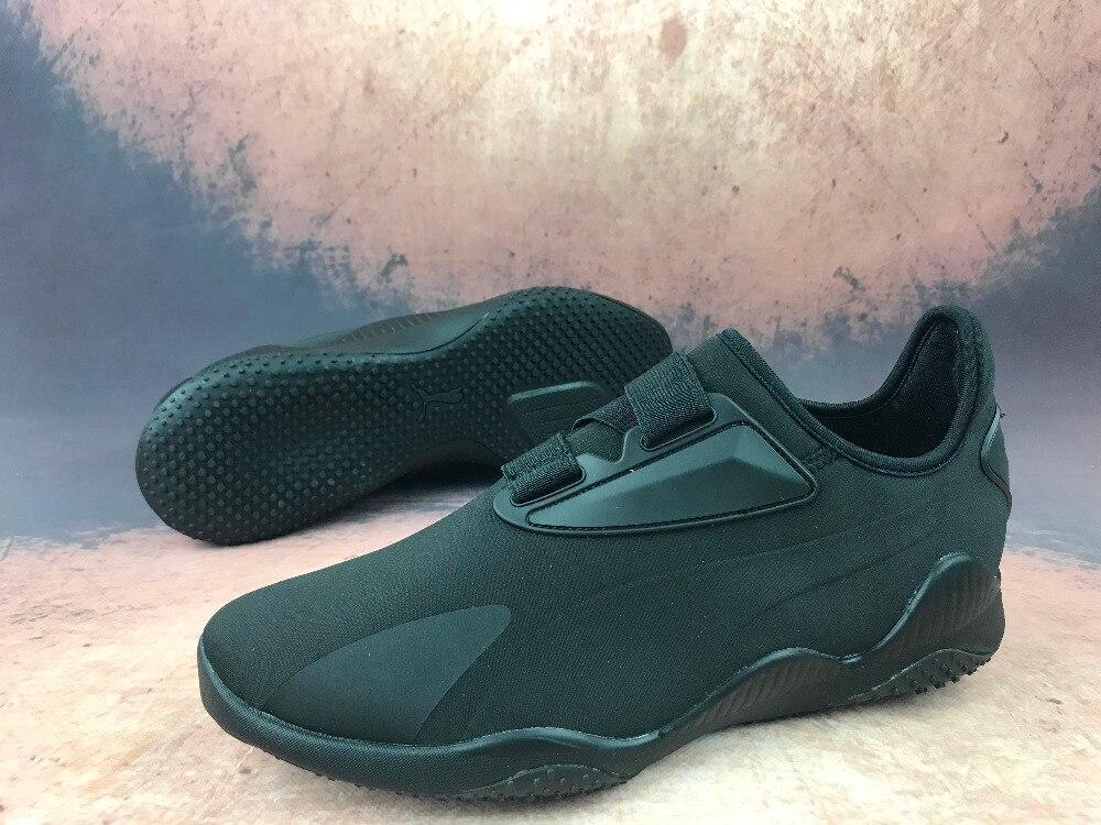 Free Original New Arrival PUMA Blaze of Glory Soft men shoes