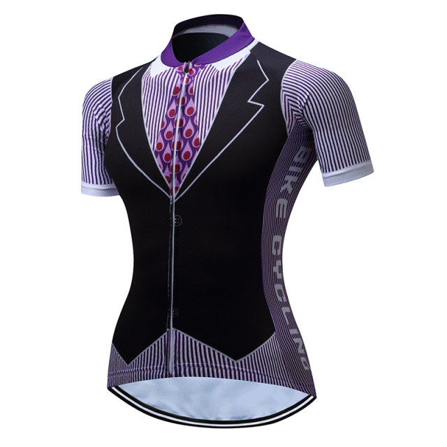 Cycling Jersey 2017 Women s Bike Jersey Shirts Ropa Ciclismo Breathable Cycling  Clothing Maillot Ciclismo Cycle Bicycle Clothing ea9fae30bf63