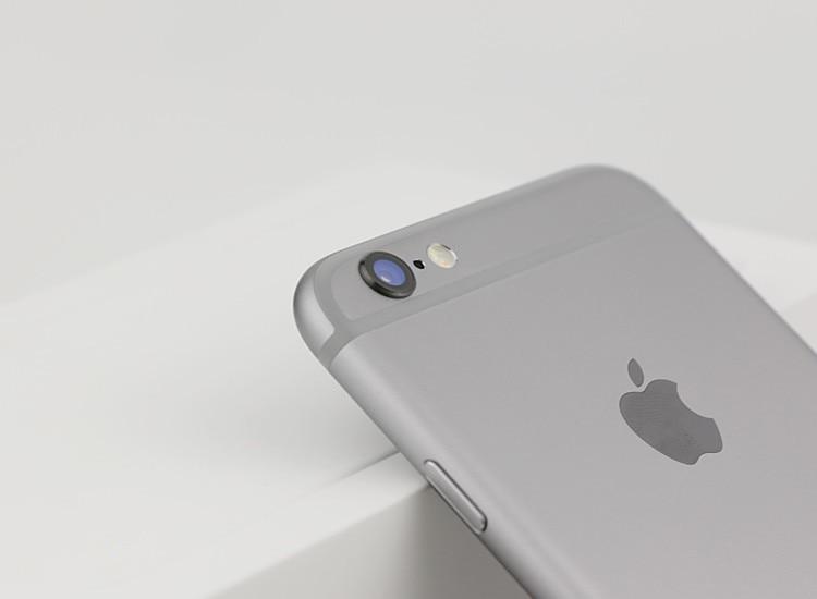 айфон 6 с доставкой из России