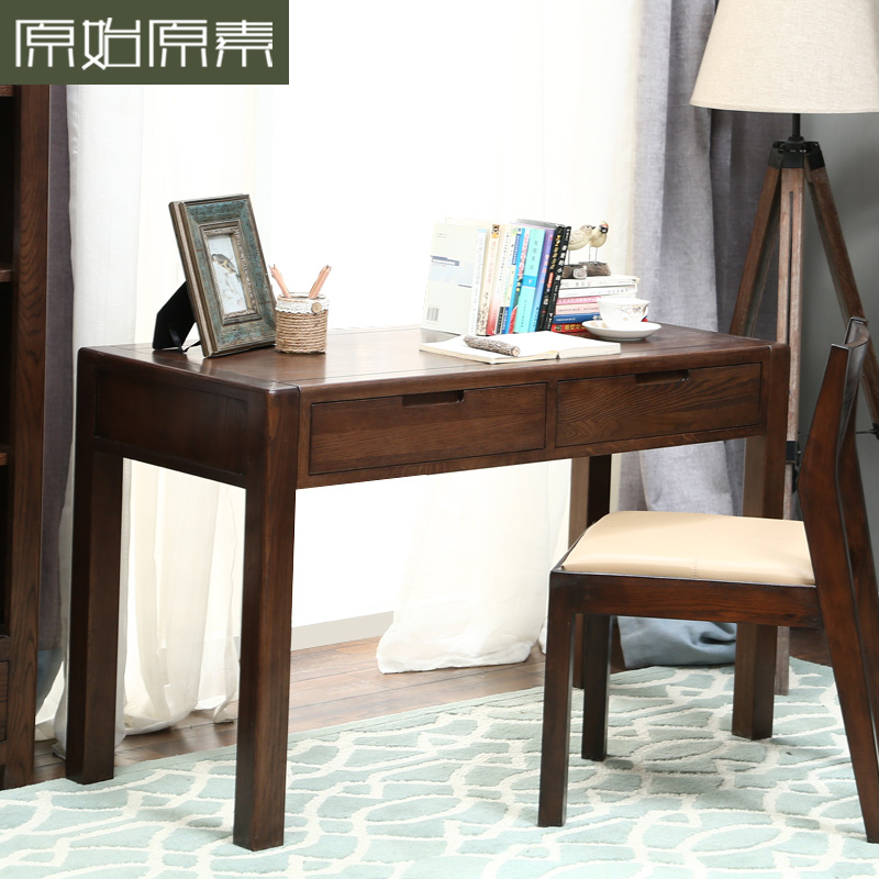 line Buy Wholesale white writing desks from China white