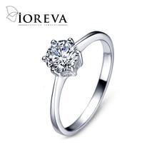 anel wedding band rings for women cz diamond zirconia engagement ring minimalist jewelry bijuteria casamento aneis feminino