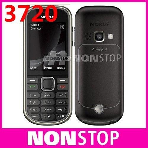 3720 classic original nokia 3720c unlocked mobile phone in stock in rh aliexpress com nokia 3720c-2 service manual