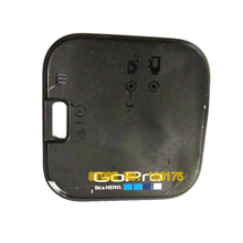 backplate replacement for GoPro Session  Action Camera Camcorder repai