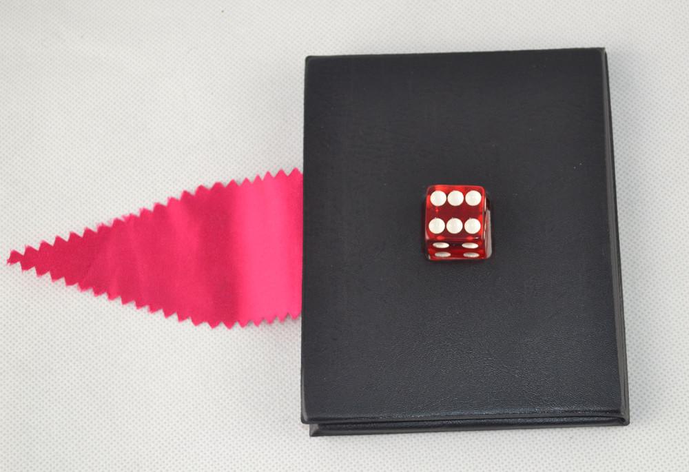 dice thru mirror 1