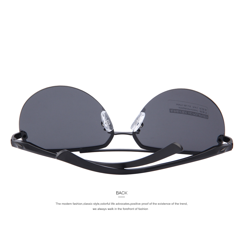 Σχέδιο μάρκας MERRY του 100% γυαλιά ηλίου - Αξεσουάρ ένδυσης - Φωτογραφία 5