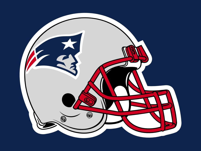 New England Patriots Team Photos ESPN