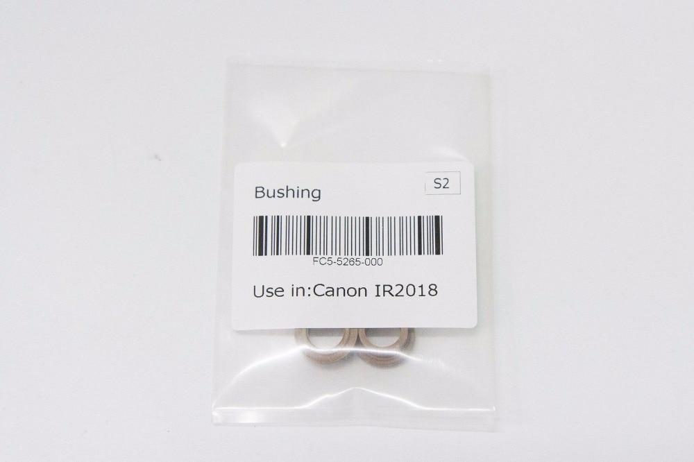 Aliexpress.com : Buy FC5 5265 000 for Canon IR2018 IR2022