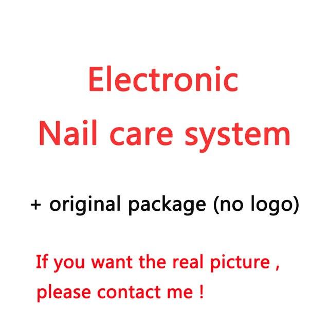 Aliexpress.com: Comprar NUEVA Electrónica Sistema de Cuidado de las ...