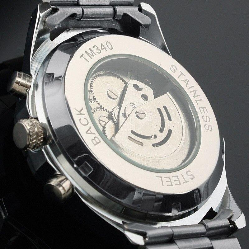 HTB1yBs4LXXXXXapaXXXq6xXFXXX2 - WINNER Luminous Mechanical Watch for Men