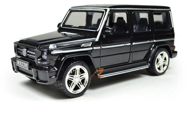 Online buy wholesale mercedes diecast models from china for Mercedes benz wholesale