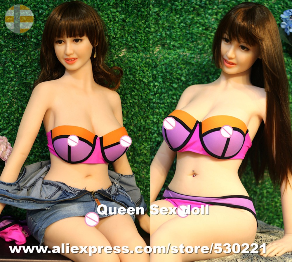 WMDOLL 145cm Top Quality Silicon Sex Doll With Teeth Realistic Sex Toys For Men Silicone Dolls Realistic Vagina Real Pussy AnalWMDOLL 145cm Top Quality Silicon Sex Doll With Teeth Realistic Sex Toys For Men Silicone Dolls Realistic Vagina Real Pussy Anal
