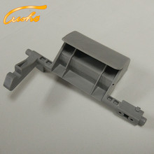 S2011 Side door handle for Xerox S1810 S2010 S2320 DocuCentre S2220 S2420 S 1810 2010 2011 printer part