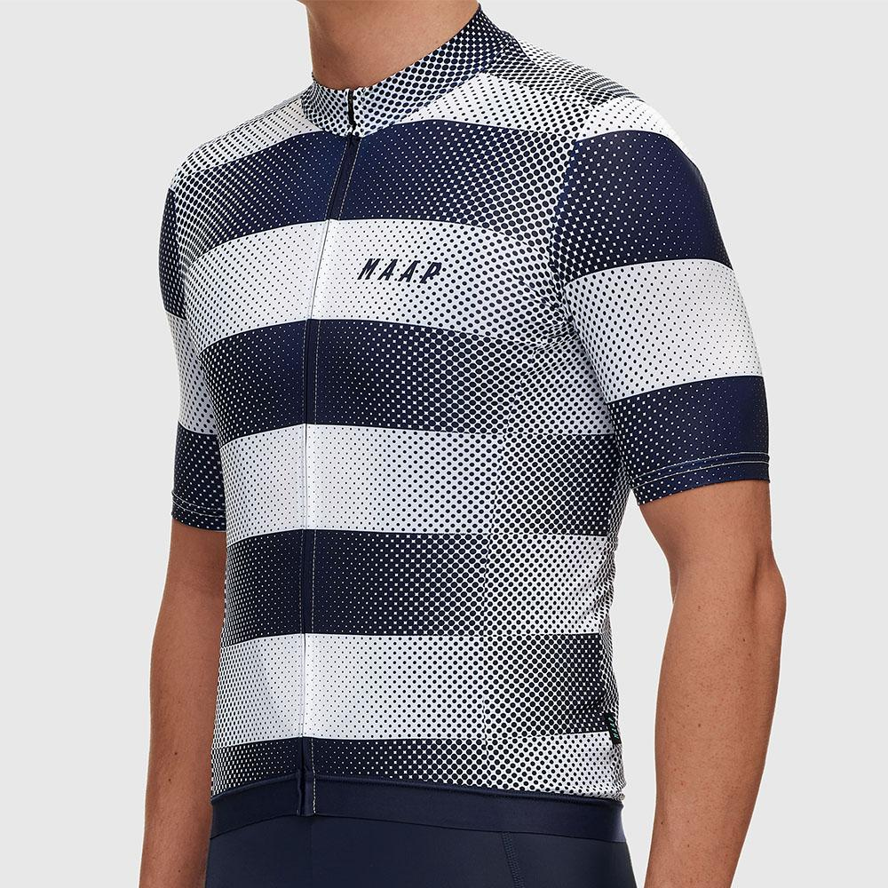 Bike Apparel factory Store - Small Orders Online Store, Hot