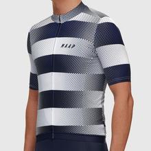 Новый 2018 Pro Fit Велосипеды трикотаж легкий мягкий велосипед трикотаж s Майо Ciclismo лучшее качество короткий рукав Велосипеды одежда Топ