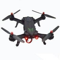 MJX Bugs 6 B6F B6FD B6 Racing RC Quadcopter Drone con Motor Sin Escobillas 2.4 GHz bidireccional Remoto de $ NUMBER CANALES 300 Metros