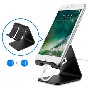 Support Cellular Phone Desktop Tablet Stand Holder For Xiaomi Redmi 4X