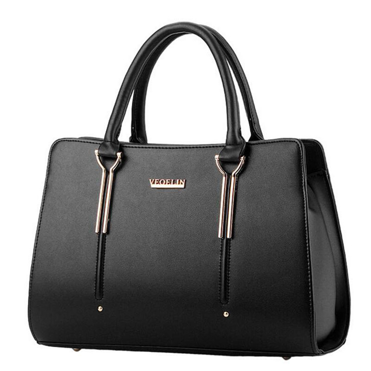 Luxury Handbags Women Bags Designer Leather Women Handbags Ladies Leather Tote Bag Women L