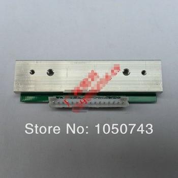 SM300 printer head SM-300 Thermal printer head 1 port 16pin Thermal Printer Head new original sm g361hhadser