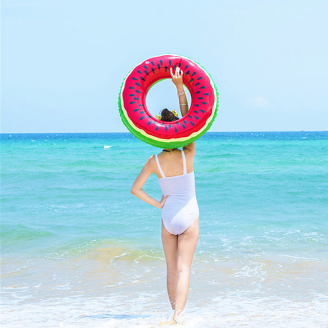 online shop summer beach toys pool floats inflatable toy party games