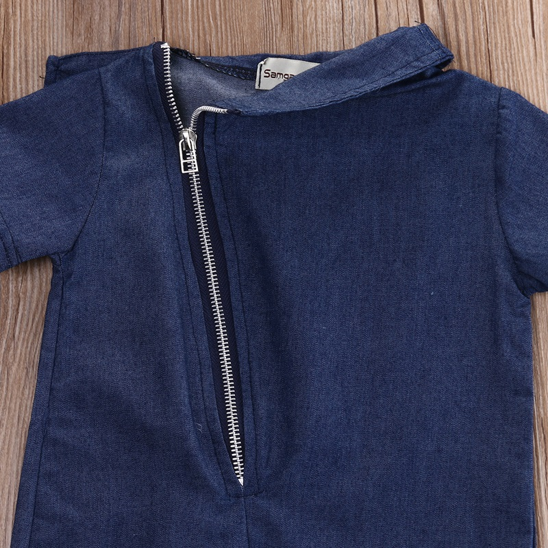 Newborn-Baby-Clothes-Fashion-Denim-Newborn-Infant-Kids-Baby-Boys-Girls-Bodysuit-Jumpsuit-Clothes-Outfits-Warm-Autumn-Clothing-5