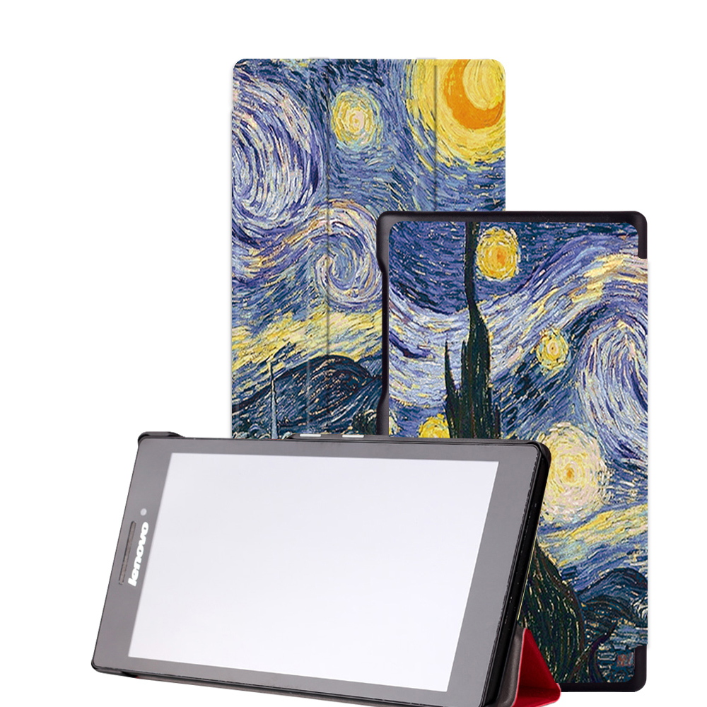 все цены на Magnetic smart pu leather cover case For Asus Zenpad 10 Z300CL Z300CG Z300C 10.1 tablet funda cases + screen protector + stylus онлайн