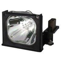 Projektor Lampe LCA3109 für PHILIPS HOPPER-SV20i/XG20i  LC4235/LC4235/40/LC4235/99/LC4236/40 Mit Gehäuse