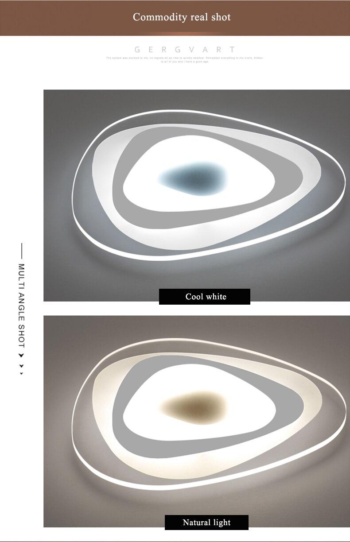 LED-_14