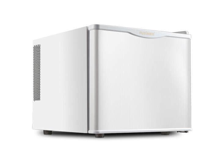 Kleiner Kühlschrank Zum Abschließen : Online shop chinaguangdong hyundai l auto hause kühlschrank mini