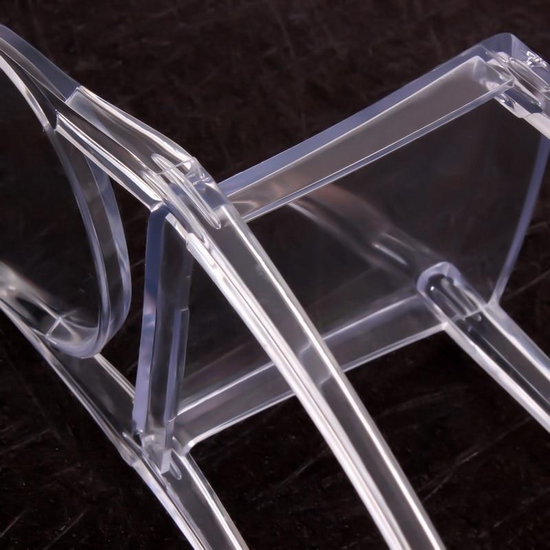 Venta caliente 1/6 Escala Muñecas De Plástico Gran Demon Chair - Muñecas y accesorios - foto 4