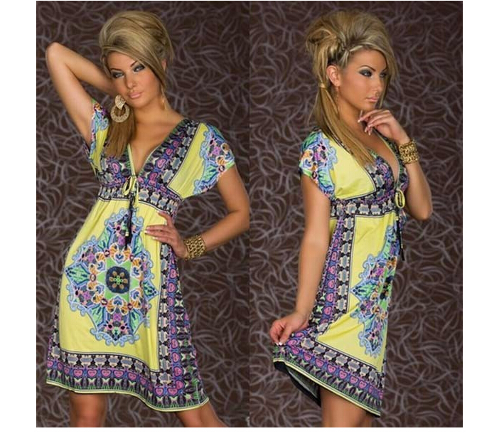 7064a35793685 Buy fashion 1960s and get free shipping on AliExpress.com