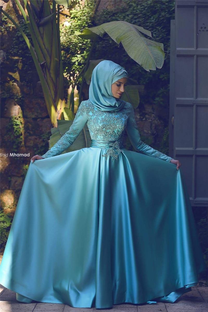 Attractive Jc Penney Wedding Dress Illustration - Womens Dresses ...