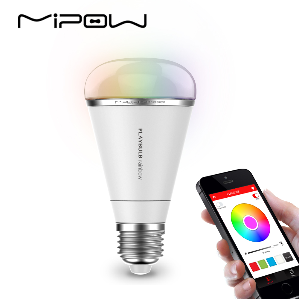 smart stylish rgb color changing led light bulb lamp decorative multi colors remote control. Black Bedroom Furniture Sets. Home Design Ideas