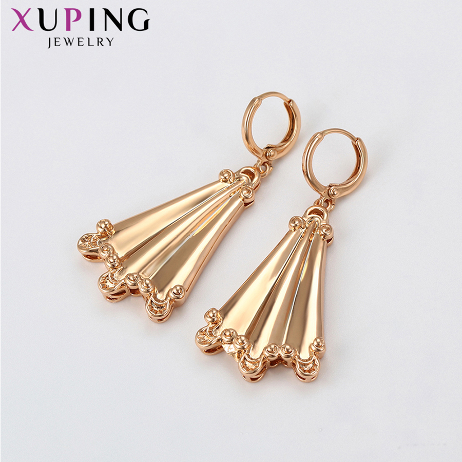 fa0d49d0d The earring size about 47*20 mm. The pendant size about 53*26 mm. The  weight of set is about 16.3 g/set. The item is with our name